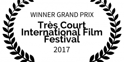 A Magician - Tres Court Grand Prize