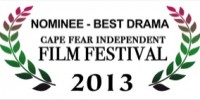Cape-Fear-Independent-Film-Festival-Nominee
