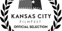 Kansas-City-250x180