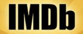 A Magician IMDb Link