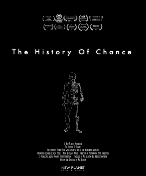 The-History-Of-Chance-Poster-Portrait