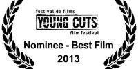 YoungCuts-Film-Festival